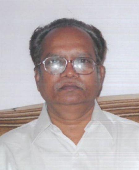 L.S. Jadhav